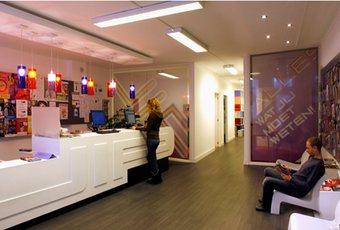 Interieur-Ontwerp-JIP-Den-Haag-thumb
