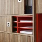 Interieur-Ontwerp-Rutges-De-Meern-09