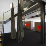 Interieur-Ontwerp-Rutges-De-Meern-10