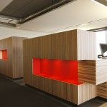 Interieur-Ontwerp-Rutges-De-Meern-12