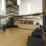 Interieur-Ontwerp-Rutges-De-Meern-14