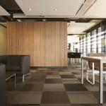Interieur-Ontwerp-Rutges-De-Meern-15