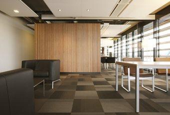 Interieur-Ontwerp-Rutges-De-Meern-thumb