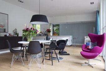 Interieur-Ontwerp-Witte-Rozenstraat-Leiden-thumb